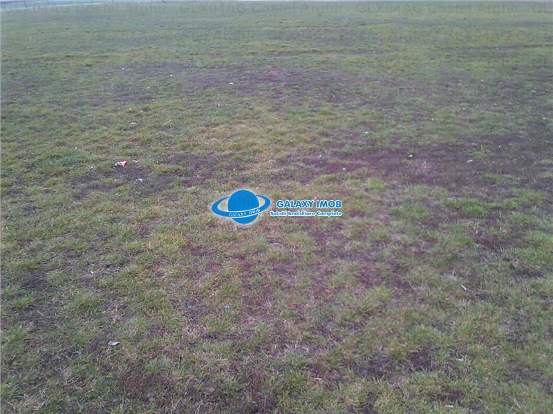 Vand teren  agricol OLT, 25+35+44+70+34+80+60 ha,100% compact