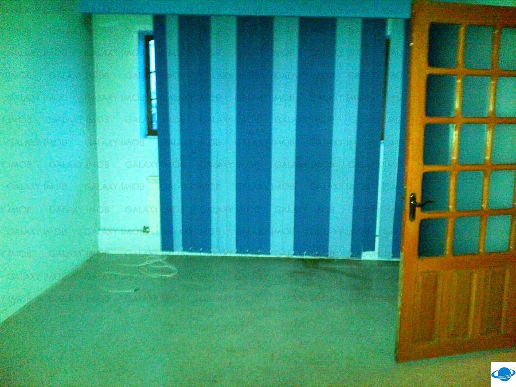 Imobil pentru birouri de inchiriat Ploiesti, Malu Rosu