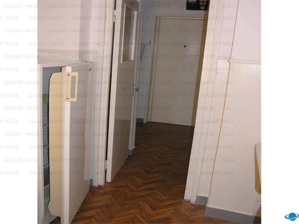 Inchiriere apartament in Ploiesti 2 camere, zona Sud