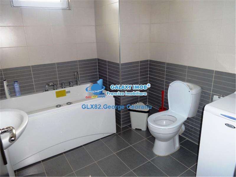 Inchiriere apartament 2 camere bloc 20011 Unirii Nerva Traian