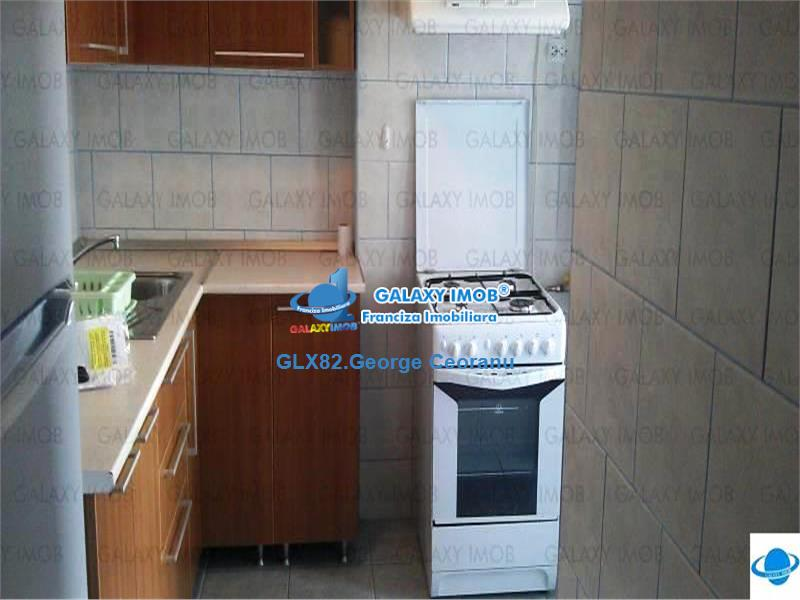 Vanzare apartament 2 camere Unirii Alba Iulia