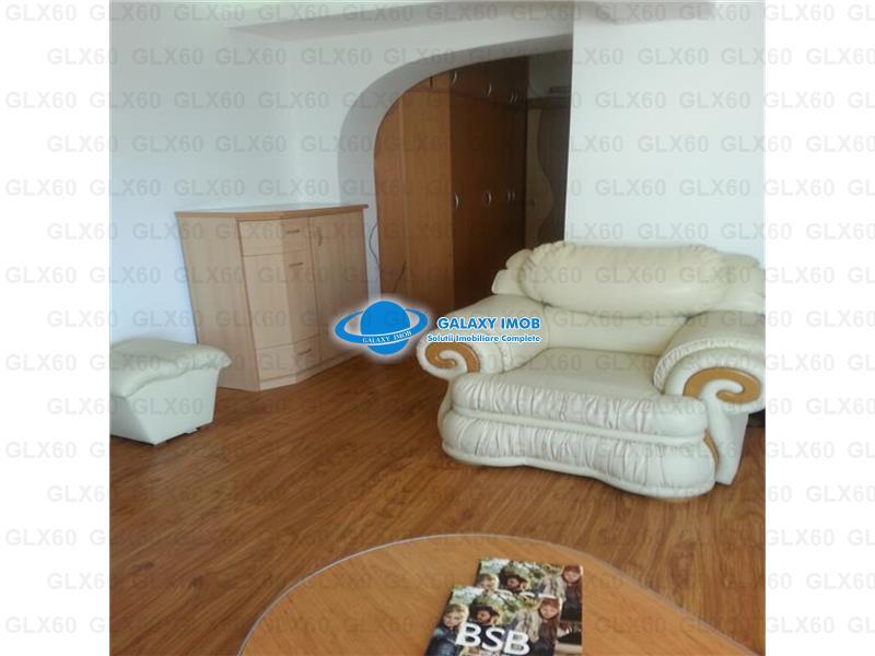 Inchiriere Apartament de Lux in zona Ultracentrala