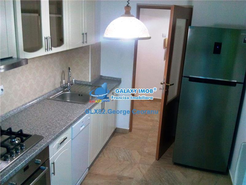 Inchiriere apartament 2 camere Piata  Unirii  Fantani