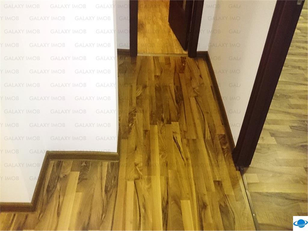 Inchiriere apartament in Ploiesti, 4 camere, zona Cantacuzino