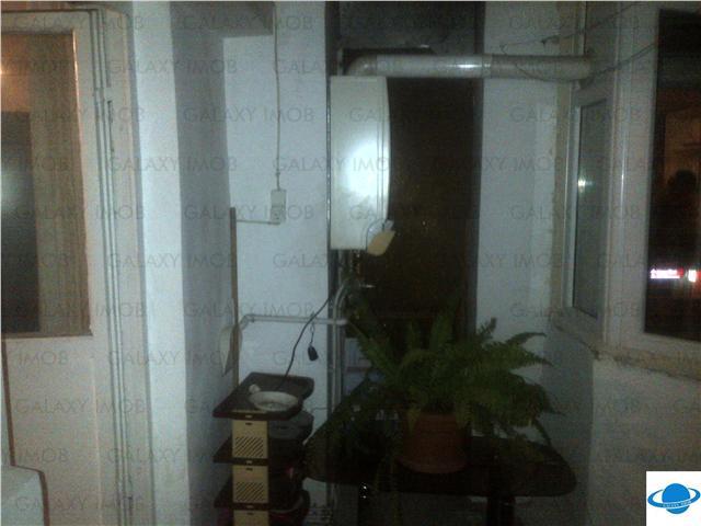 inchiriere apartament 2 camere,Fratii Golesti