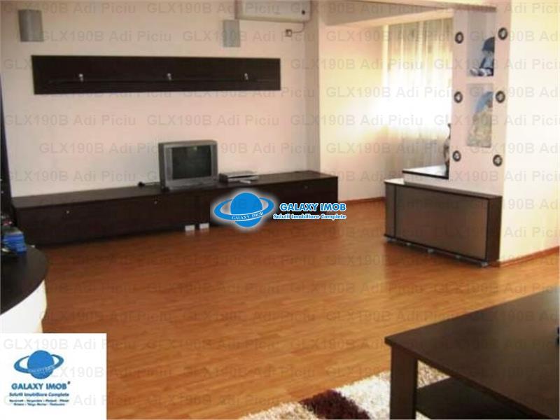 Inchiere apartament 3 camere modern Piata Victoriei