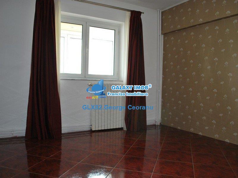Inchirere apartament 3 camere stradal Calea Calarasilor Hyperion