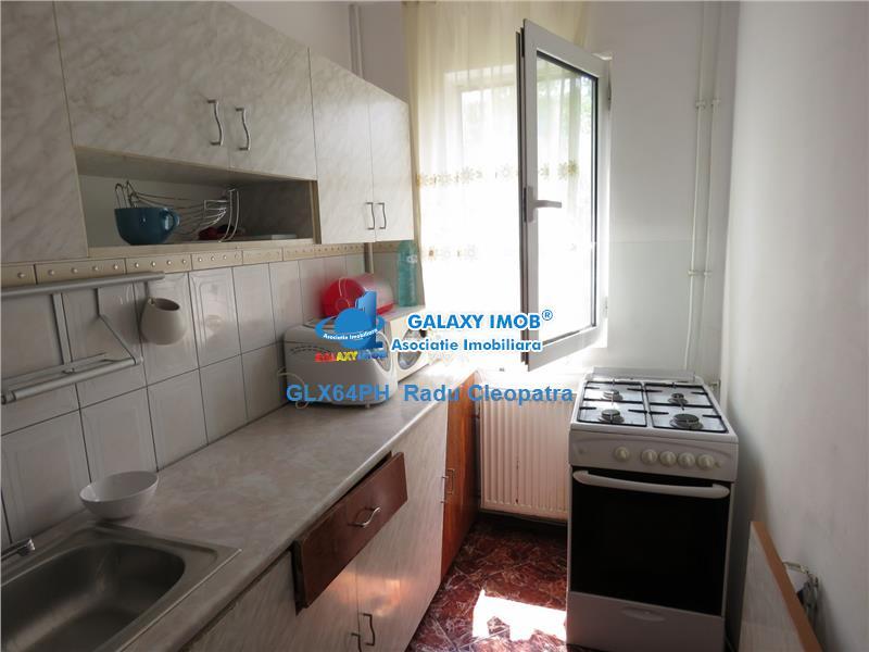 Inchiriere apartament 3camere, Ploiesti,zona Malu Rosu