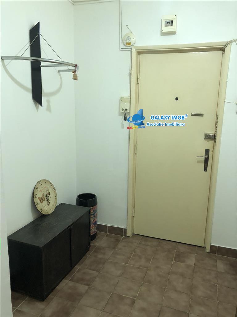 Inchiriere Apartament 3 camere, Metrou Orizont, Drumul Taberei