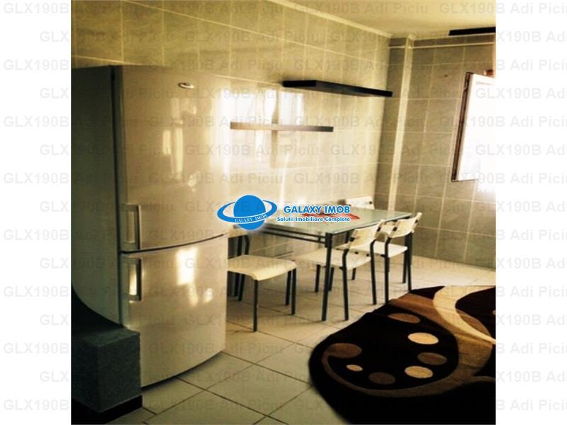 Inchiriere apartament 2 camere LUX MOSILOR