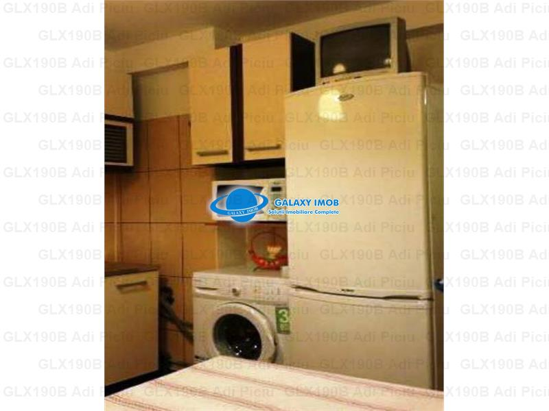 Inchiriere apartament 2 camere 1 DEC 1918