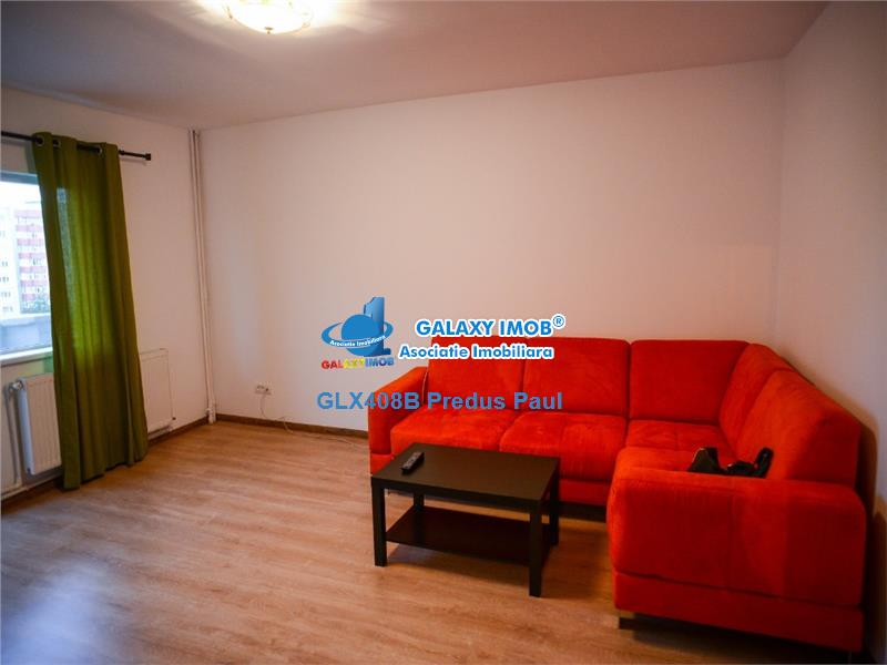 Inchiriere apartament 2 camere, 13 Septembrie - Prosper