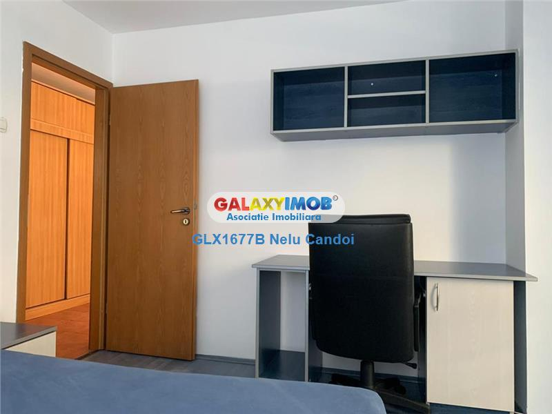 INCHIRIERE APARTAMENT 2 CAMERE 13 SEPTEMBRIE STRADAL