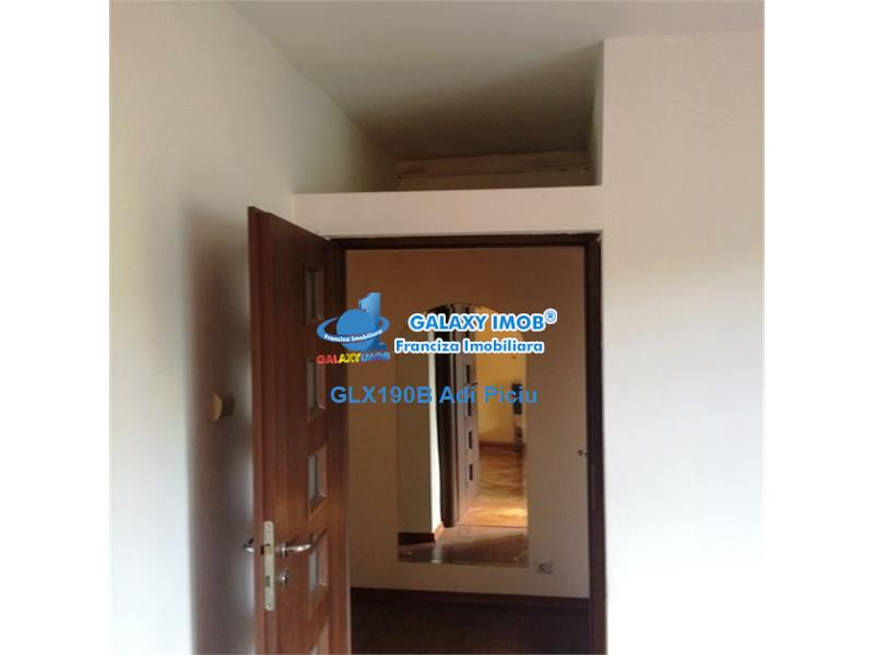 Inchiriere apartament 2 camere Baba Novac