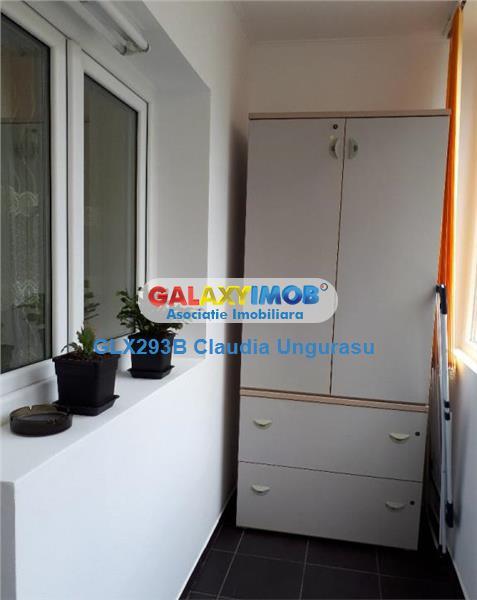 Inchiriere apartament 2 camere, Basarabia