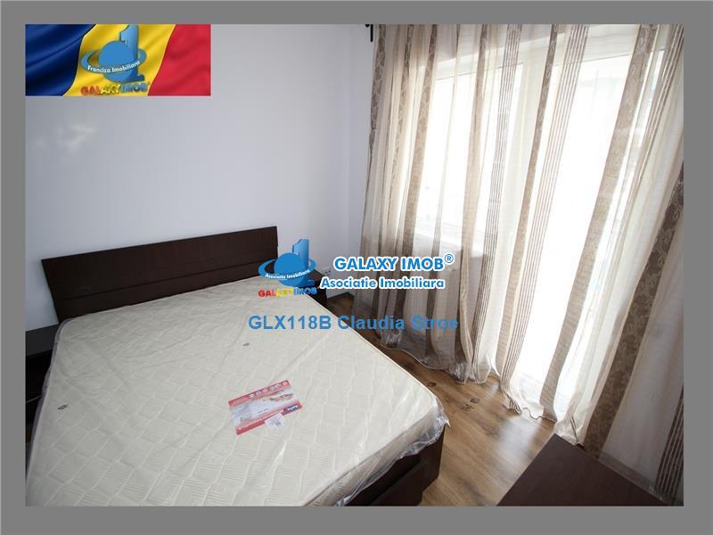 Inchiriere apartament 2 camere Berceni - Aparatorii Patriei