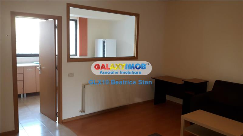 Inchiriere apartament 2 camere Berceni / Aparatorii Patriei bloc nou