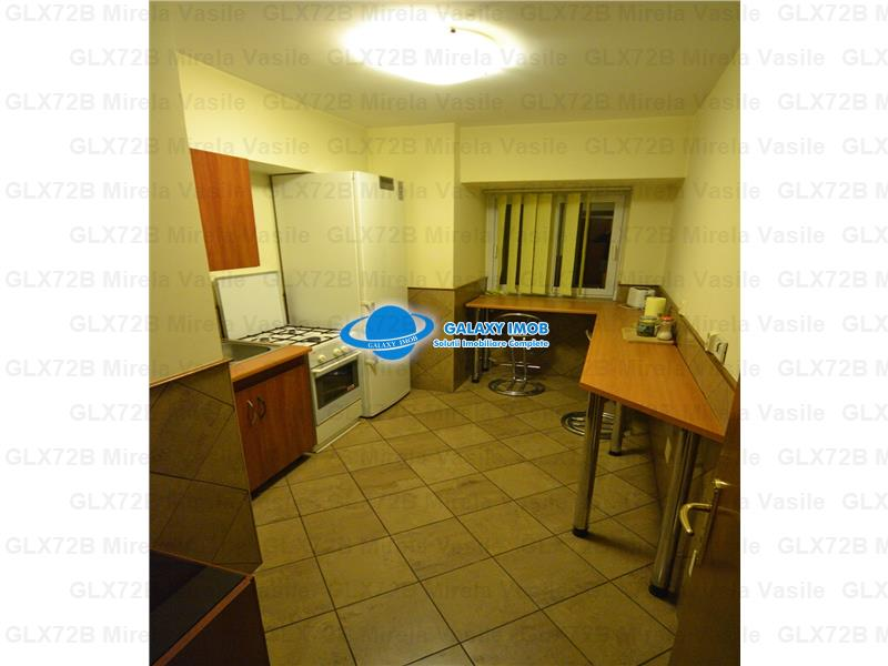 Inchiriere apartament 2 camere Blvd.Unirii