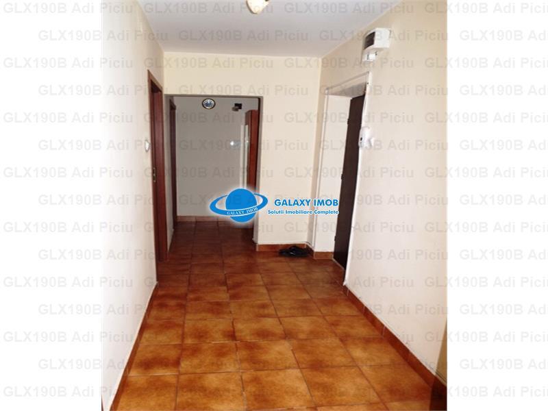 Inchiriere apartament 2 camere Sos.Salaj