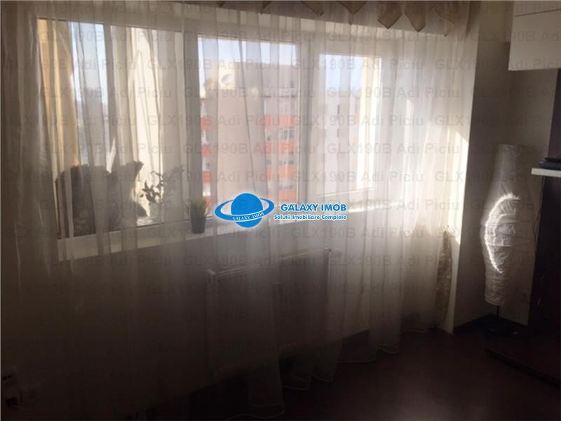 Inchiriere apartament 2 camere Calea Mosilor