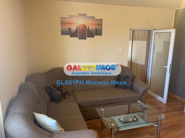 Inchiriere apartament 2 camere, cf 1A, Cantacuzino, Ploiesti