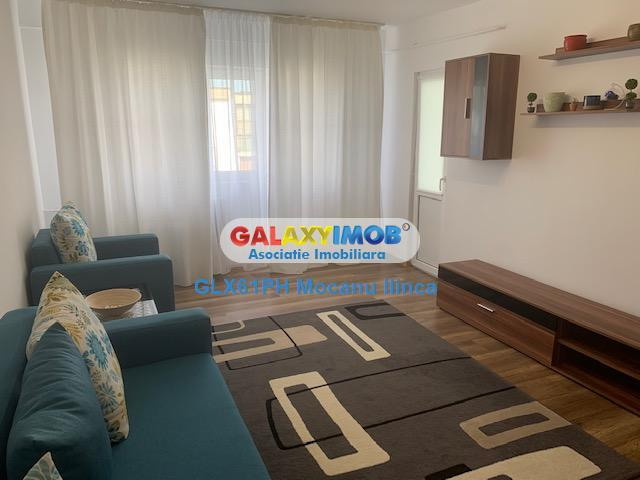 Inchiriere apartament 2 camere, confort 1, Ploiesti, Cantacuzino
