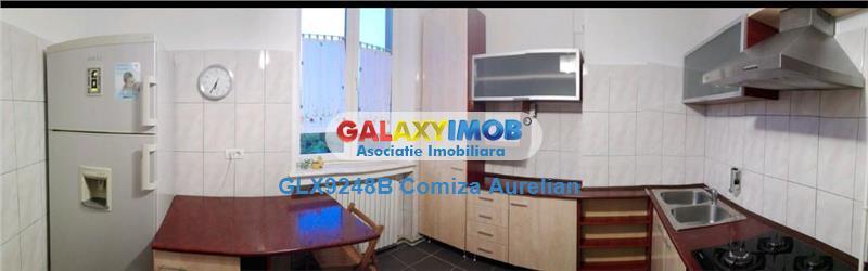Inchiriere apartament 2 camere Cotroceni