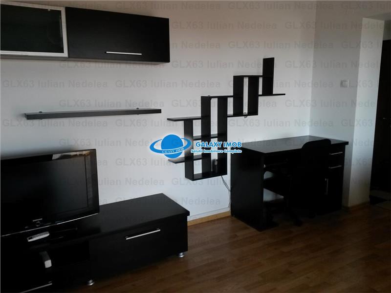 Inchiriere Apartament 2 camere de Lux Trivale Pitesti
