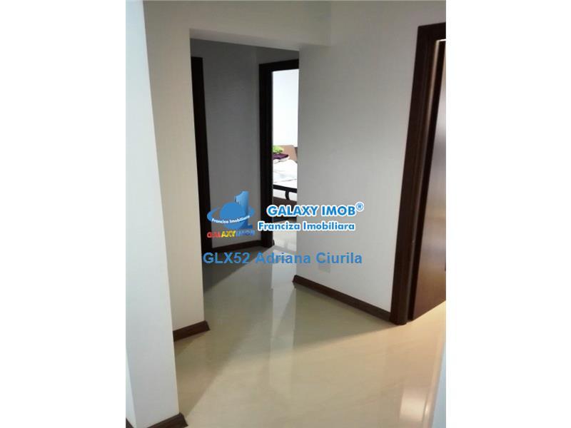 Inchiriere apartament 2 camere de lux, zona Republicii, Mega Image