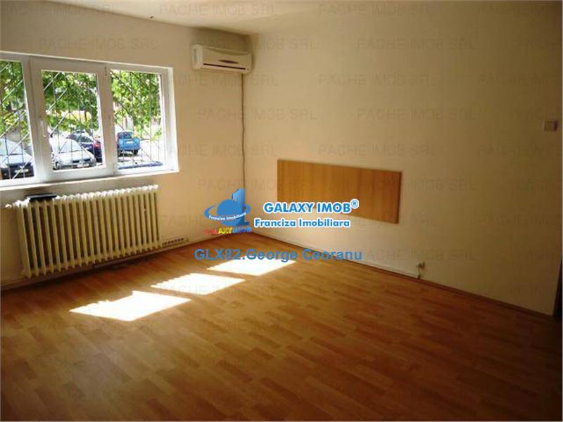 Inchiriere  apartament 2 camere Decebal piata Alba Iulia
