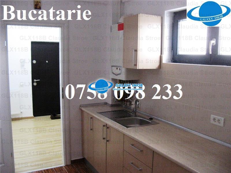 Inchiriere apartament 2 camere decomandat Eroii Revolutiei