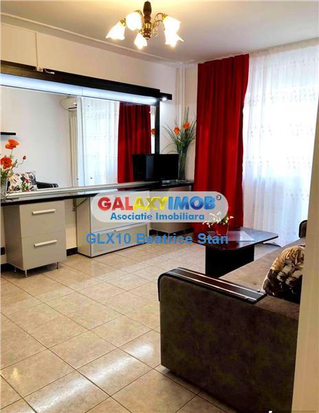 Inchiriere apartament 2 camere decomandat Militari / Iuliu Maniu