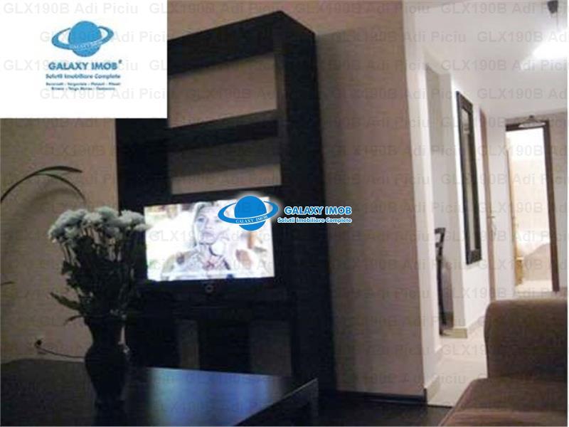 Inchiriere apartament 2 camere deosebit Ion Mihalache