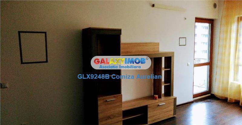 Inchiriere apartament 2 camere Dimitrie-Leonida
