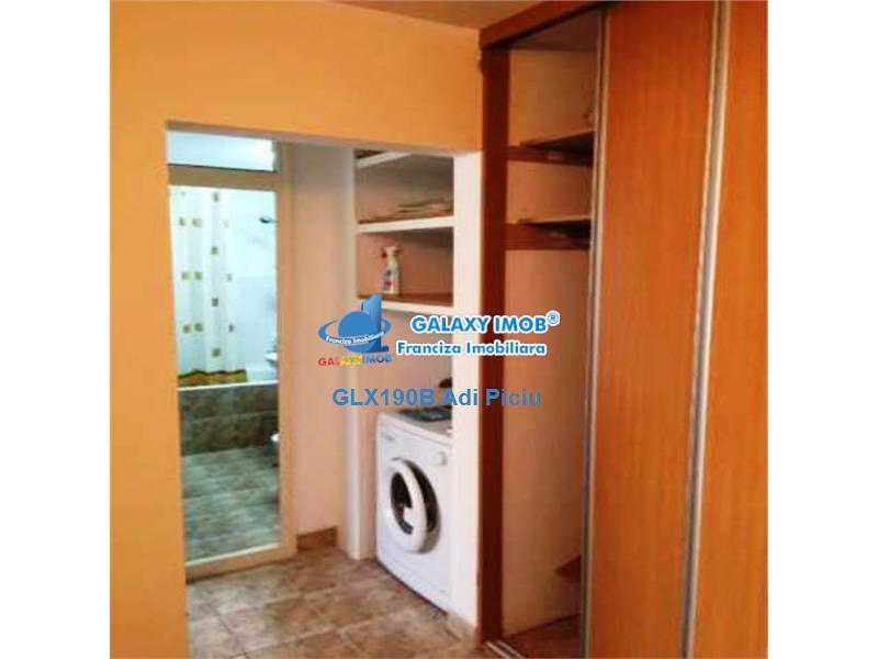 Inchiriere apartament 2 camere Dristor