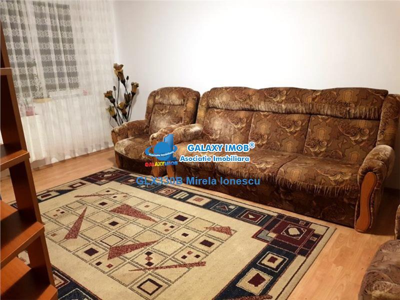 Inchiriere apartament 2 camere Drmul Taberei / Valea Oltului