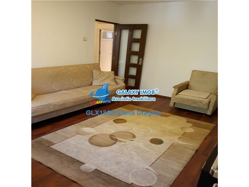 Inchiriere apartament 2 camere Drumul Taberei Favorit