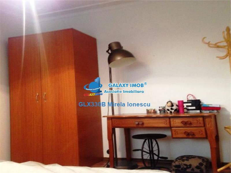 Inchiriere apartament 2 camere Drumul Taberei, Moghioros
