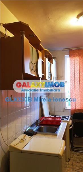 Inchiriere apartament 2 camere Drumul Taberei/ Parc Moghioros