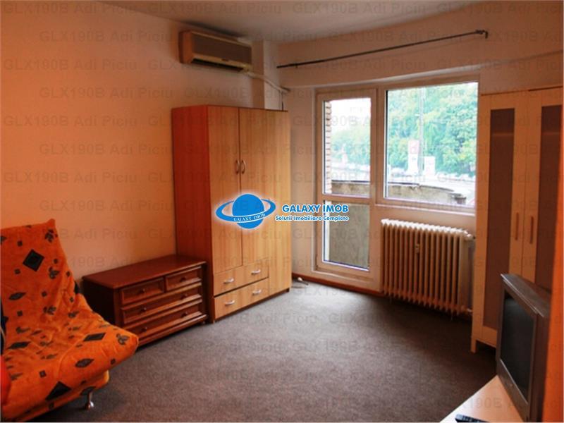 Inchiriere apartament 2 camere Iancului