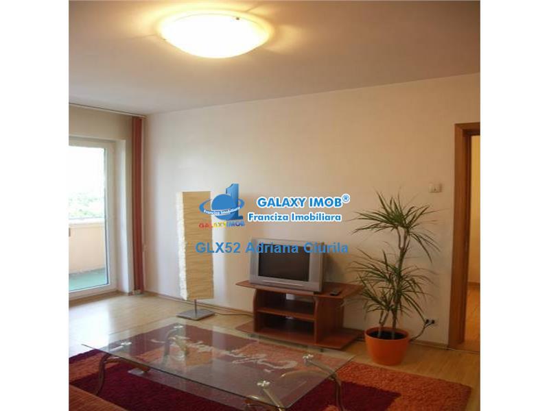 Inchiriere apartament 2 camere, in Ploiesti, zona Cantacuzino
