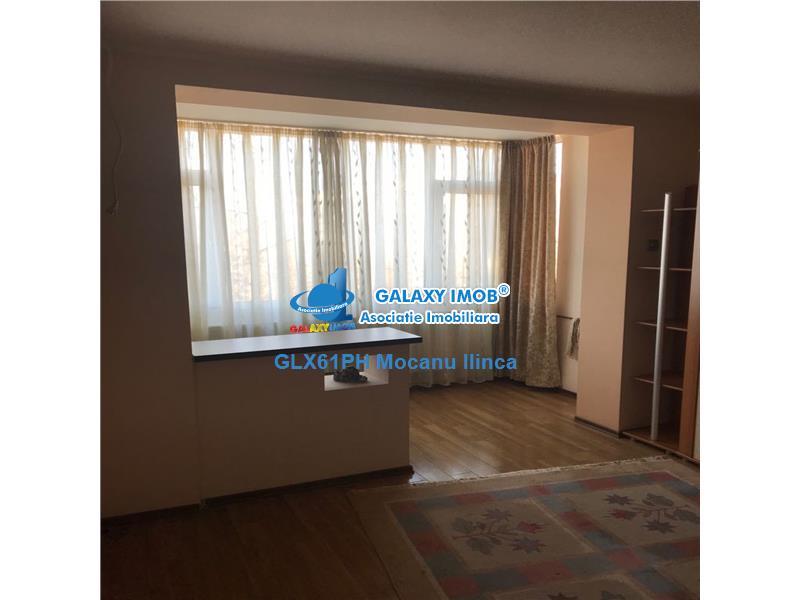 Inchiriere apartament 2 camere, in Ploiesti, zona Democratiei
