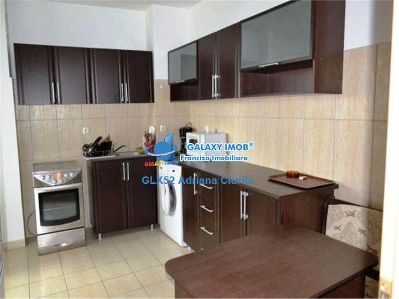 Inchiriere apartament 2 camere, in Ploiesti, zona Gheorghe Doja