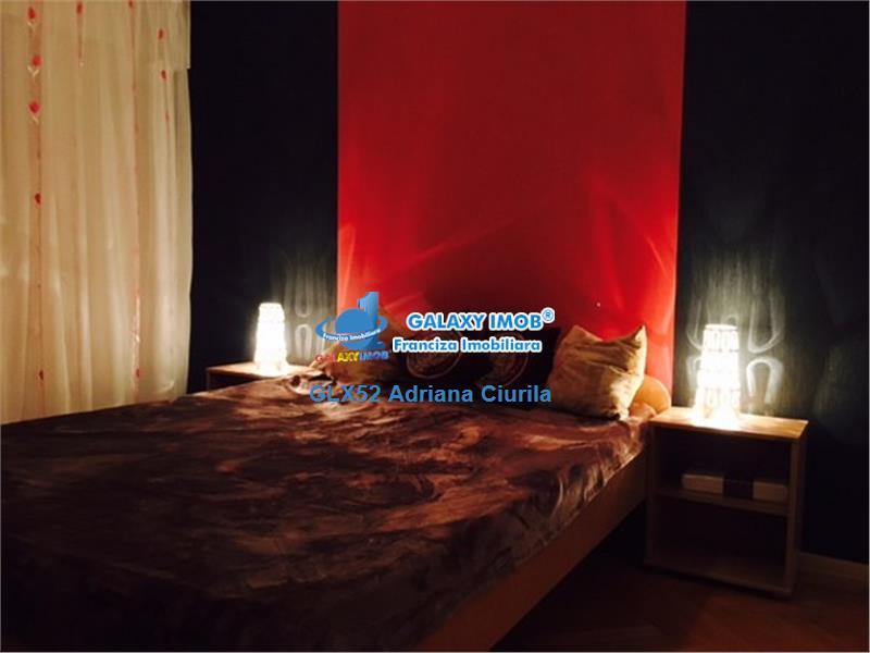 Inchiriere apartament 2 camere, in Ploiesti, zona Mihai Viteazul