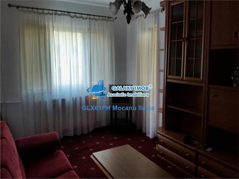 Inchiriere apartament 2 camere, in Ploiesti, zona Paltinis