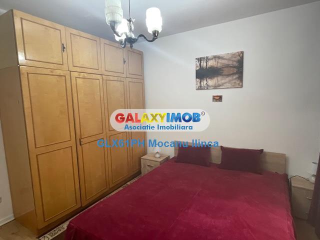 Inchiriere apartament 2 camere, in Ploiesti, zona Sud