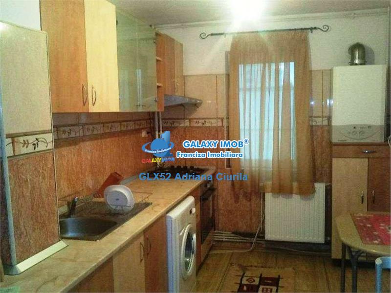 Inchiriere apartament 2 camere, in Ploiesti, zona Vest, Aurora
