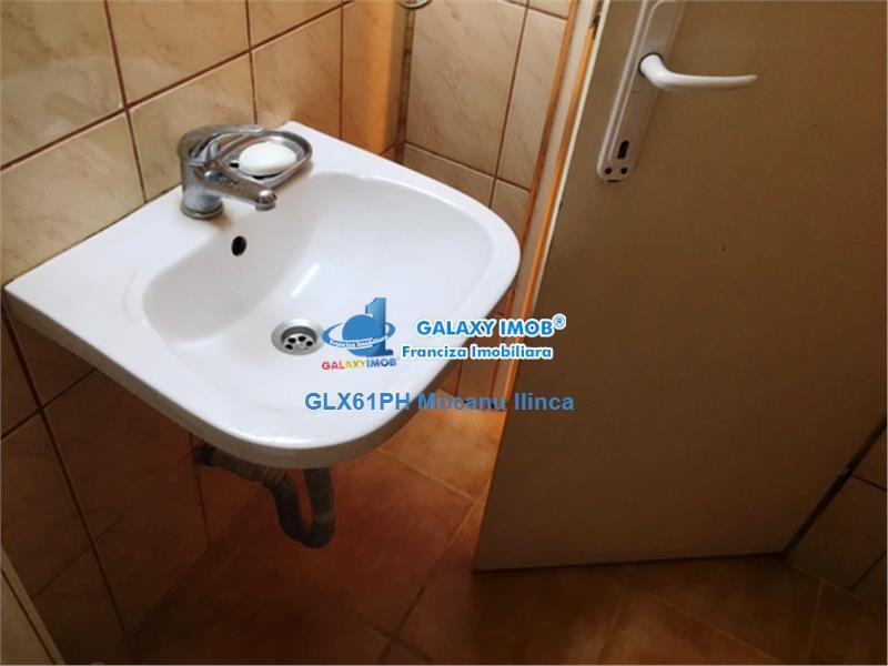 Inchiriere apartament 2 camere, in vila, in Ploiesti, zona centrala