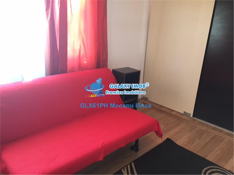 Inchiriere apartament 2 camere, in vila, zona Cioceanu, Ploiesti