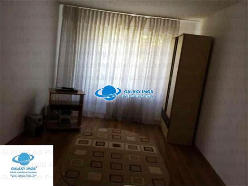 Inchiriere apartament 2 camere LUX Crangasi